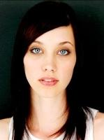 Zoe McDonald